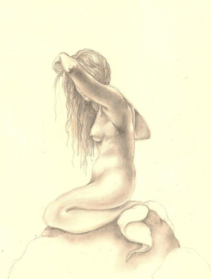 carrolyn-mermaid-2