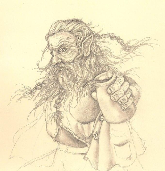 tolkein-dwarf