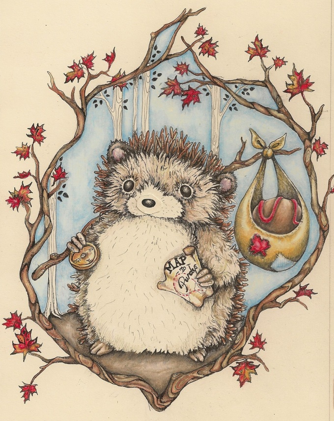 hedgehog tin 02