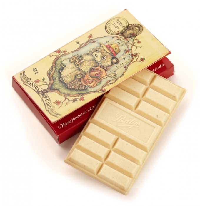 Card-Box-Maple-00962_mr