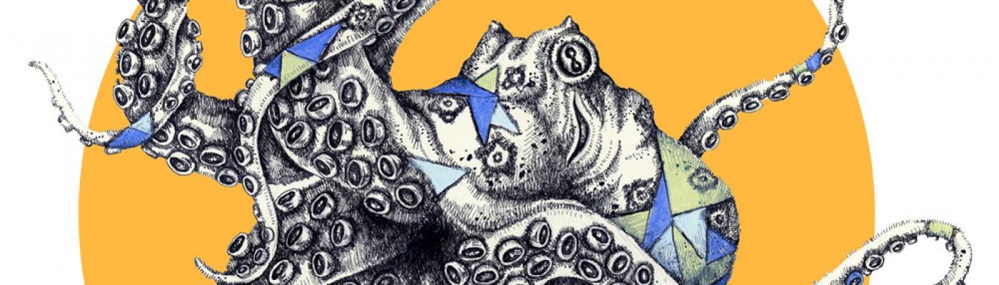 Carrolyn Lakowski Illustration